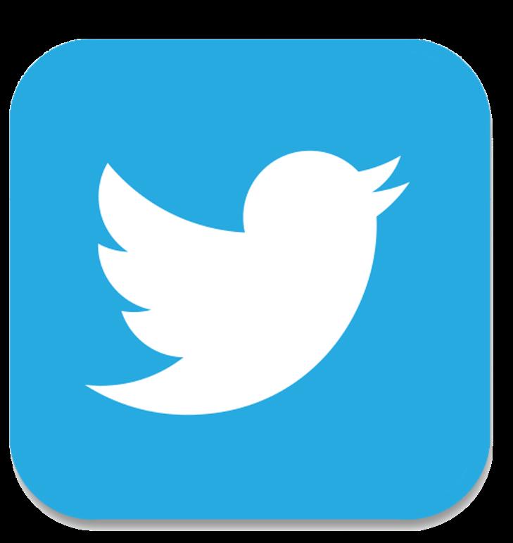 social-icons (1)