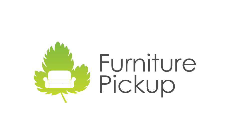 where to donate furniture in maple ridge blogs workanyware co uk u2022 rh blogs workanyware co uk